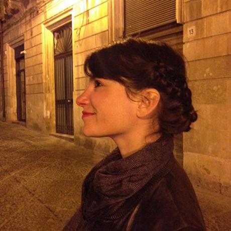 Florencia Capella