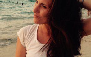 Romina Biassoni