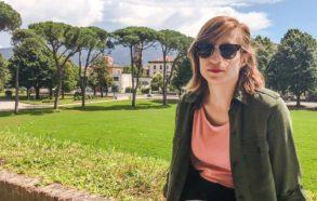 Ines Fraschina